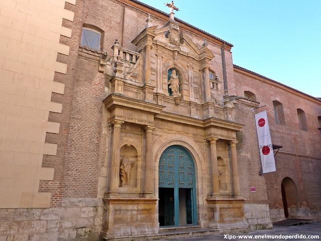 iglesia-de-las-francesas-valladolid.JPG