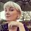 Caitlin Greenwood's profile photo
