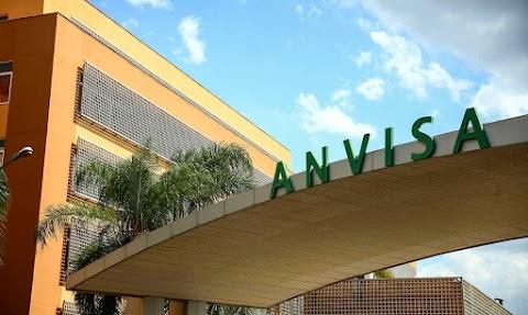 Covid-19: Anvisa pede explicação à Pfizer sobre 3ª dose de vacina
