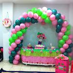fiesta tarta de fresa todo y piñata.jpg