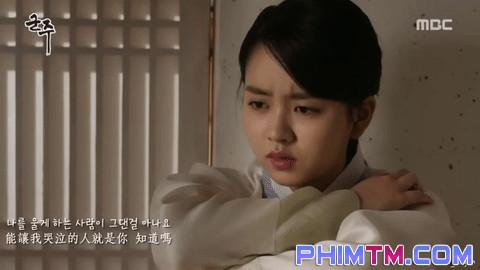 Diễn xuất của Kim So Hyun và Kim Yoo Jung, ai hơn ai? - Ảnh 8.