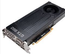 Nvidia GeForce GTX 960 drivers ,Nvidia GeForce GTX 960 drivers download windows