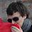 Çağrı Başaran's profile photo