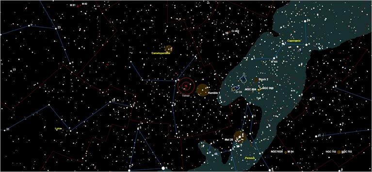 NGC1569