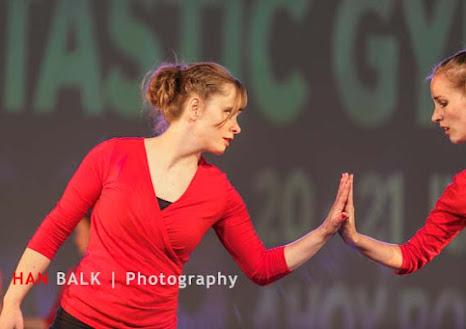 Han Balk Fantastic Gymnastics 2015-1644.jpg
