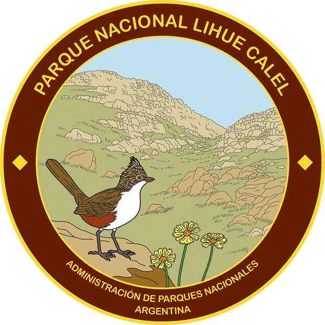 lihue_calel-logo