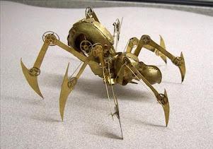 IMAGE(https://lh3.googleusercontent.com/-362gw_9m9hU/T6O971P8ZEI/AAAAAAAAgMg/7hiPVl3R49c/w301-h211-n-k/steampunk_spider_idqwf.jpg)