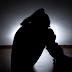 Homem ataca e estupra garota de 12 anos no Amazonas