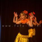 fsd-belledonna-show-2015-076.jpg