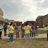 New Student Orientation 2011 - DSC_0080.JPG