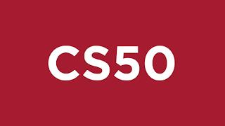 best computer science certification edx