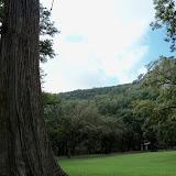 Fall Vacation 2012 - 115_3698.JPG