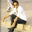 Sajid Irfan's profile photo