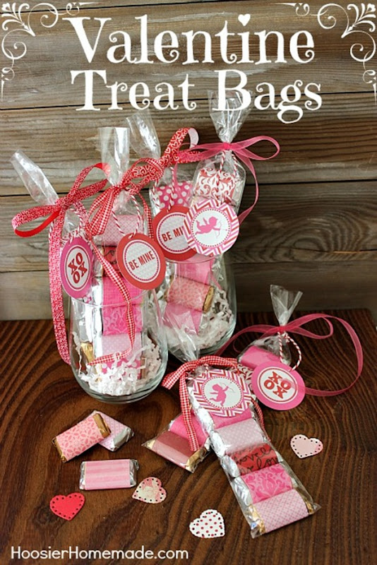 Valentine-Treat-Bags.V.words_