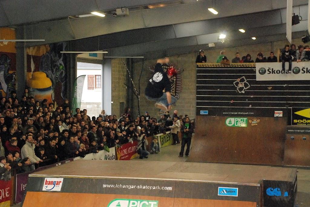 Nantes2010 (9)