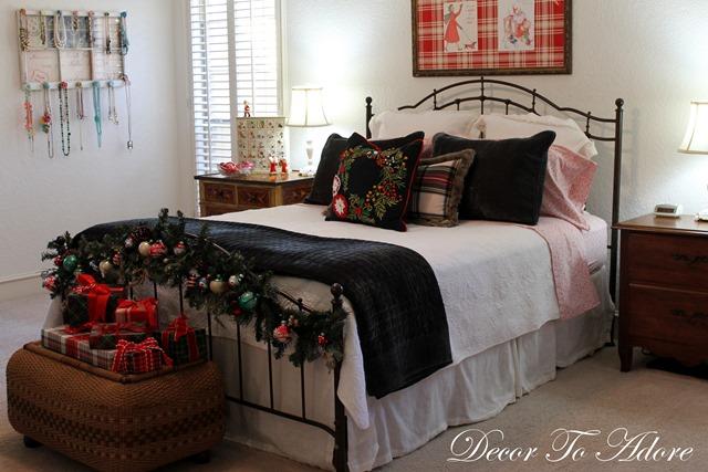 Cozy Christmas 2106 070-001