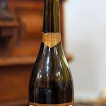 Mouterd-Diligent Vieux Marc de Champagne Derriere les Murs.jpg