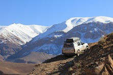Maroko obrobione (253 of 319).jpg