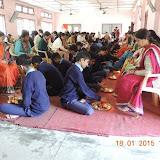 Matri Puja VKV Itanagar 2015 (6).JPG