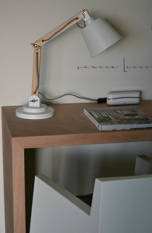 Lampada_design_scandinavo_tomons (41)