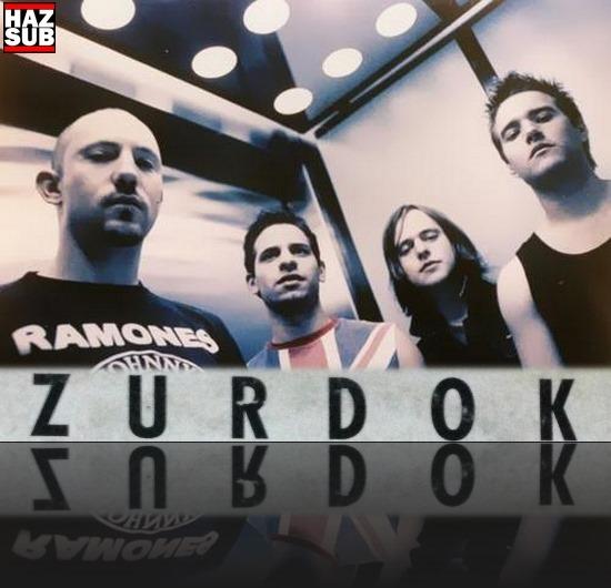 zurdok-asi-es