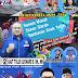 Caleg DPRD dari PAN, Saut Tulus Leonard S Akan Gelar Senam Masal, Donor Darah dan Santuni Anak Yatim