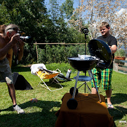 Fotoshooting MountainBike Magazin cooking and biking 27.07.12-6644.jpg