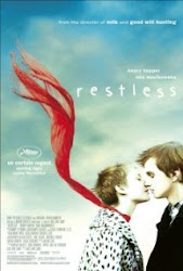 Restless - Không Nghỉ