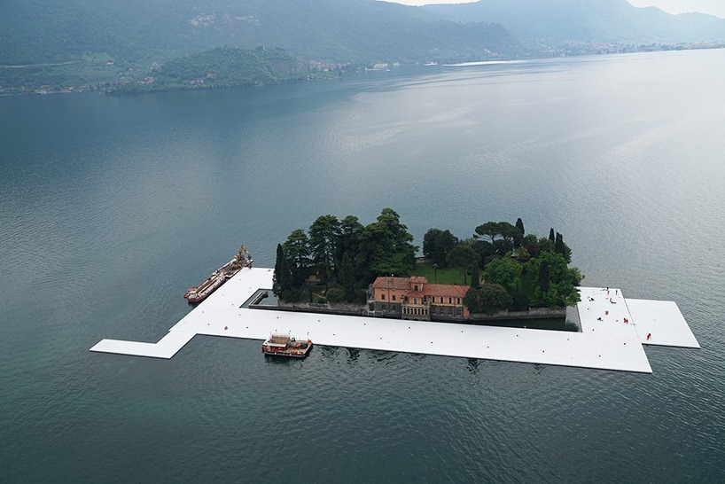 floating-pier-lake-iseo-4
