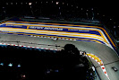Felipe Massa, Williams FW36 Mercedes mains straight