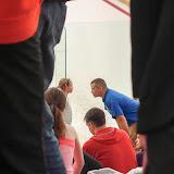 2014 Mass Junior Championships, Jan 3-5, 2014 - DSC01246.jpg