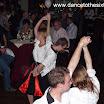 20080920 Showteam Reeuwijk Bruiloft 091.jpg