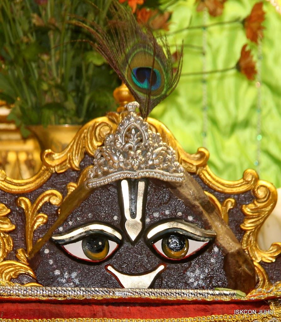 ISKCON Juhu Mangal Deity Darshan on 2nd July 2016 (22)