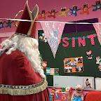 Bezoek van Sint en Piet 2015 (100).jpg