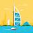 Satish Bansal avatar image