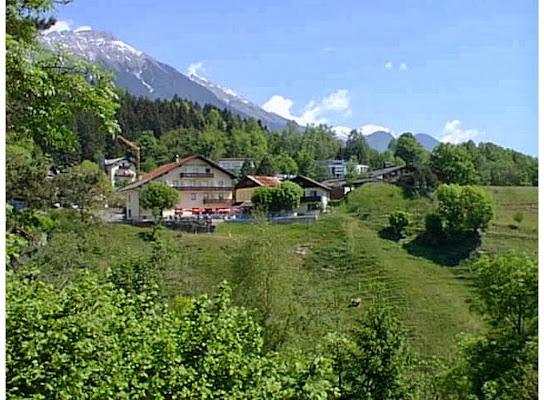 Gasthof Ölberg, Höhenstraße 52, 6020 Innsbruck, Austria