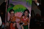 carnaval 2014 241.JPG