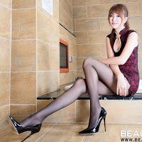 [Beautyleg]2015-08-31 No.1180 Vicni 0006.jpg