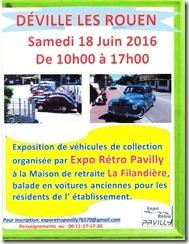 20160618 Deville-les-Rouen