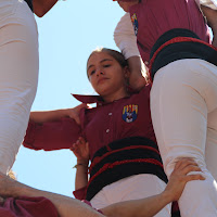 Actuació Festa Major de Badalona 15-05-2016 - IMG_1369.JPG