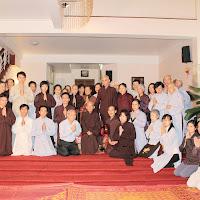 [DCQD-1207] Chuyến thăm miền Bắc 2011 - Hà nội: Nghỉ tại nhà cô Thường - (25-26-27/11/2011)
