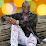 Pastor Ken Wilkins's profile photo