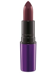 MAC_HolidayColour_MacMagicoftheNight_LipStick_DarkSide_72dpiCMYK