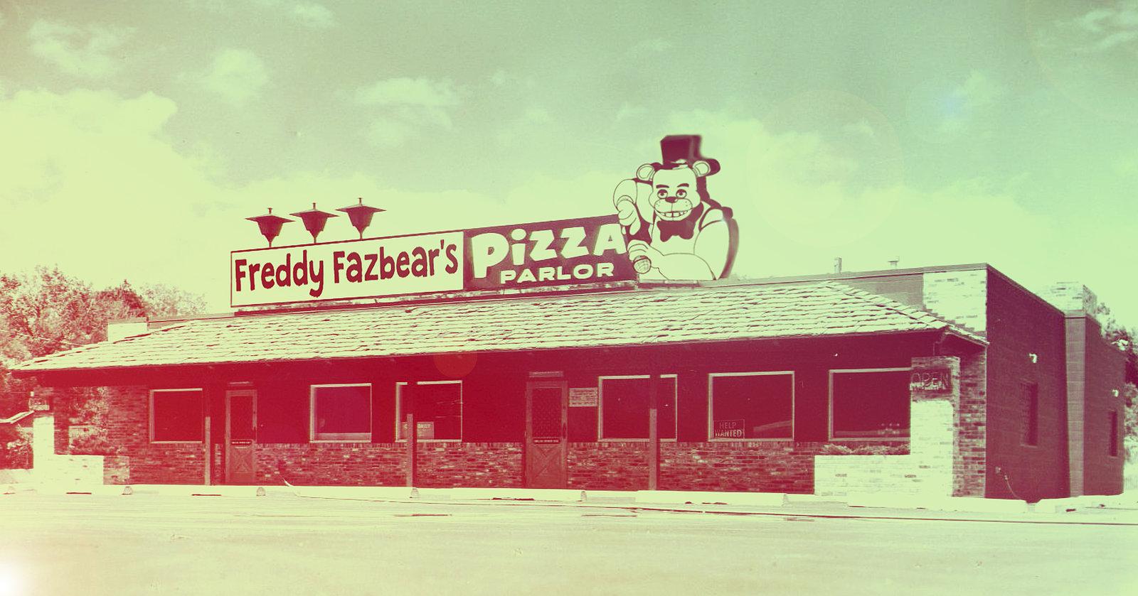 Tags freddy fazbears pizza google maps freddy fazbears pizza google