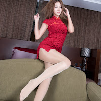 [Beautyleg]2014-12-31 No.1075 Miso 0025.jpg