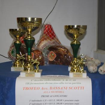 2012_03_09 Laveno Individuale Bassani