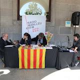 Ràdio Manlleu Especial Sant Jordi '16 - C.Navarro GFM