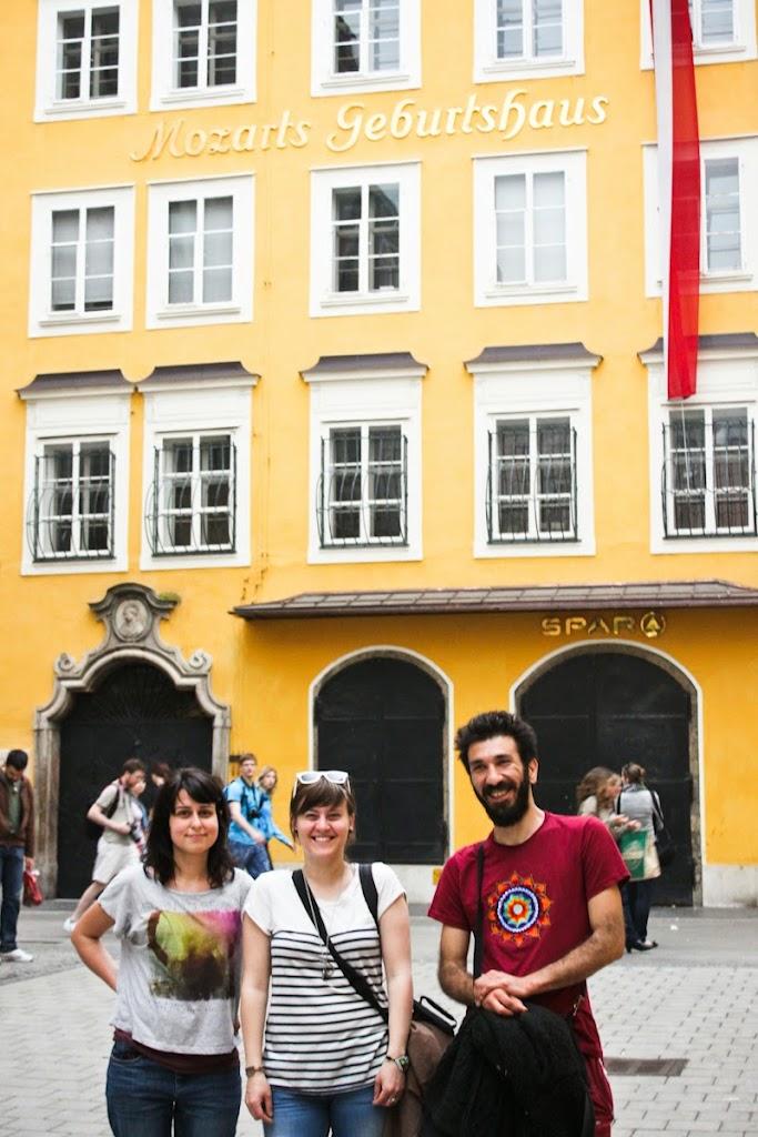 Austria - Salzburg - Vika-4487.jpg