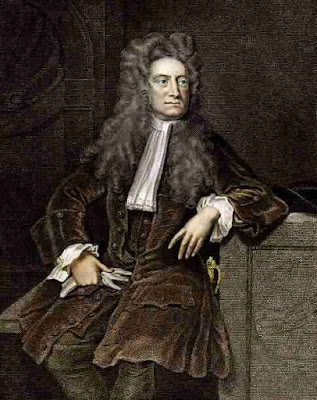 आइजैक न्यूटन के बारे में 26 रोचक तथ्य व् जानकारी   Issac Newton Facts And Information In Hindi