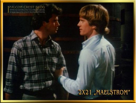 2x21 Maelstrom #039